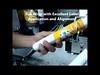 LabelOn™ Benchtop Tube Applicator