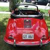John's 356
