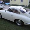 Georges 356