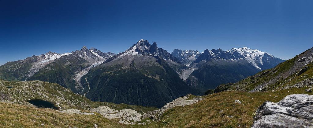 Lac Blanc-0821-Panorama