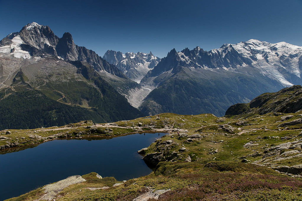 Lac Blanc-0848