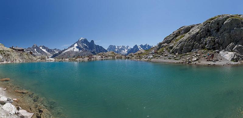 Lac Blanc-0766-Panorama