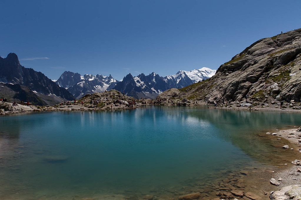 Lac Blanc-0762