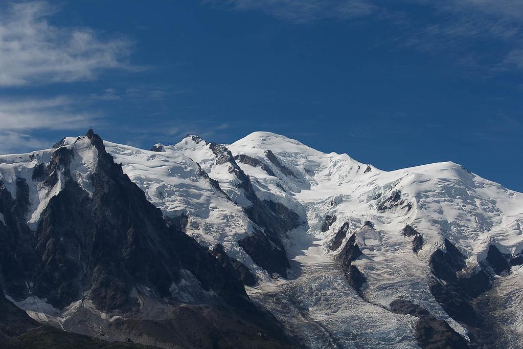 Lac Blanc-0619