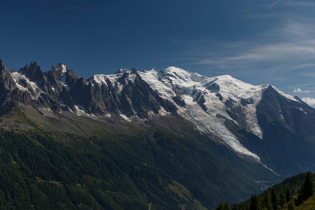 Lac Blanc-0904