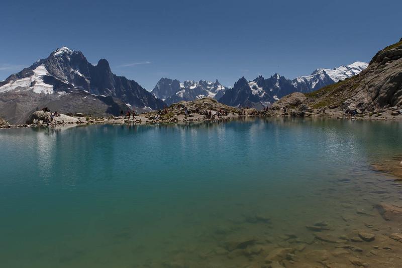 Lac Blanc-0754