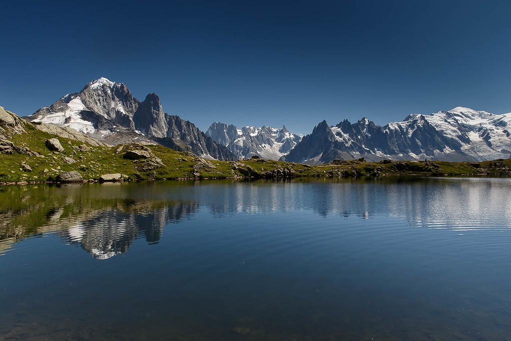 Lac Blanc-0852