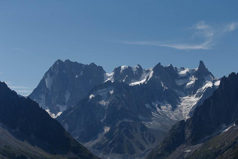 Lac Blanc-0661