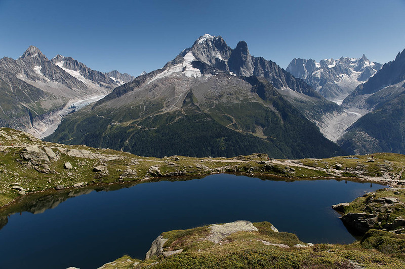 Lac Blanc-0845