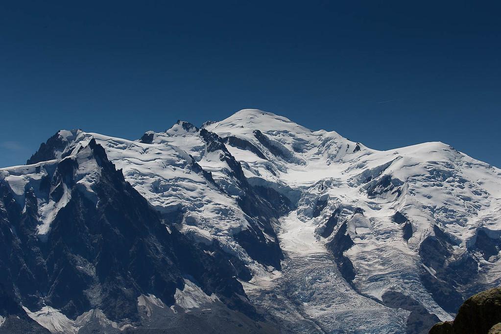 Lac Blanc-0734