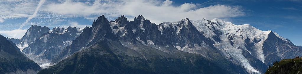 Lac Blanc-0599-Panorama
