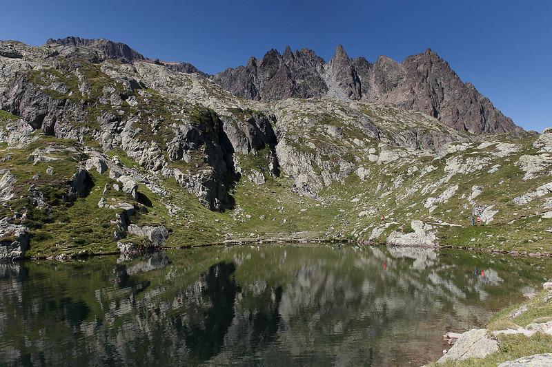 Lac Blanc-0857