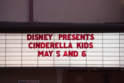 Cinderella 1st Night 002
