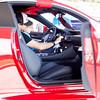 Lexus LaceUp Running Series presented by Equinox