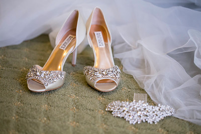E+P WEDDING-0793