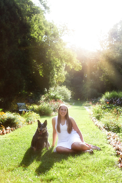 Lacey Senior 2016 021_edited-1