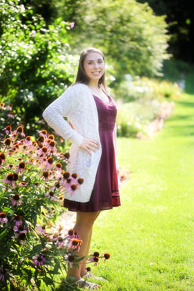 Lacey Senior 2016 029_edited-1