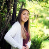 Lacey Senior 2016 027_edited-1