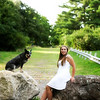 Lacey Senior 2016 014_edited-1