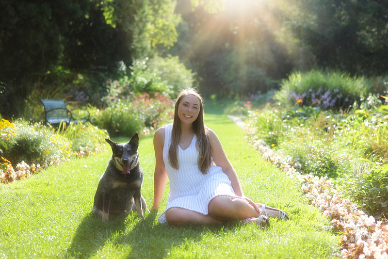 Lacey Senior 2016 020_edited-1