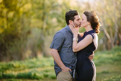 Engagements-28