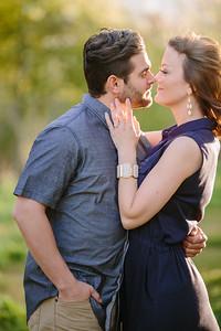 Engagements-31