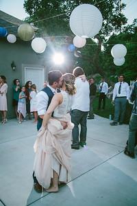 Dancing-027