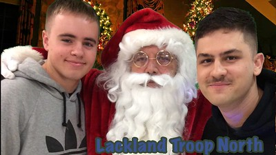 Lackland North click download  to save