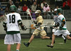 Lacrosse 2008 : 6 galleries with 392 photos