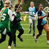 Lacrosse 2008 : 25 galleries with 2214 photos