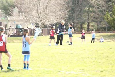 Lacrosse 4/3   Medford/Marlton
