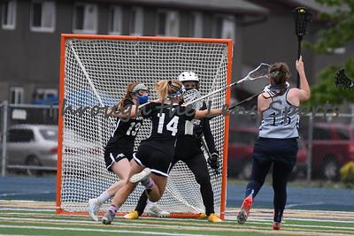 Sisters vs  West Albany Girls High School Lacrosse (37)