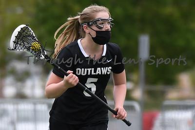 Sisters vs  West Albany Girls High School Lacrosse (70)