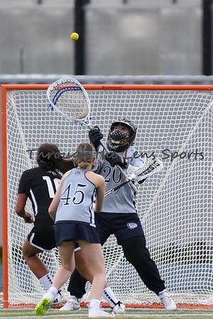 Sisters vs  West Albany Girls High School Lacrosse (15)