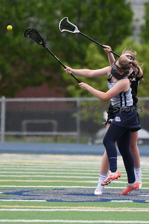 Sisters vs  West Albany Girls High School Lacrosse (80)