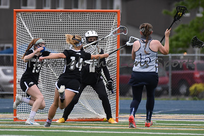 Sisters vs  West Albany Girls High School Lacrosse (36)