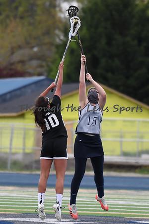Sisters vs  West Albany Girls High School Lacrosse (11)