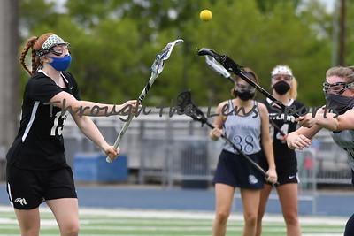 Sisters vs  West Albany Girls High School Lacrosse (78)