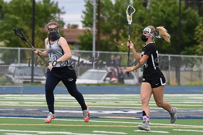 Sisters vs  West Albany Girls High School Lacrosse (30)