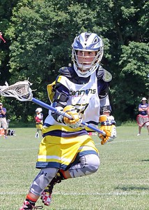 Nolan Filley, 2023 Cannons