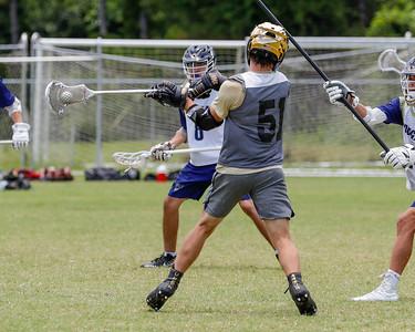Lacrosse Club Orlando: Tampa Jam Lacrosse Tournament