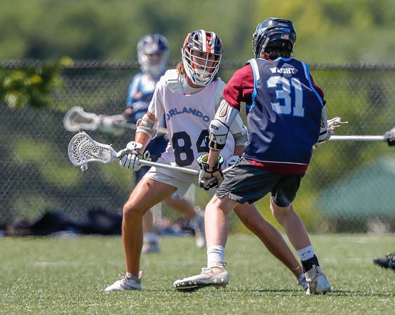Lacrosse Club Orlando: Adrenaline Lacrosse Tournament
