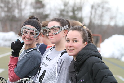Lacrosse (Girls)