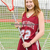 Lacrosse Maple Grove Team Pictures 4-12-17