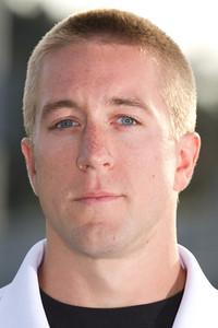 20110329-IMG_0919 JV Coach Steven Snyder