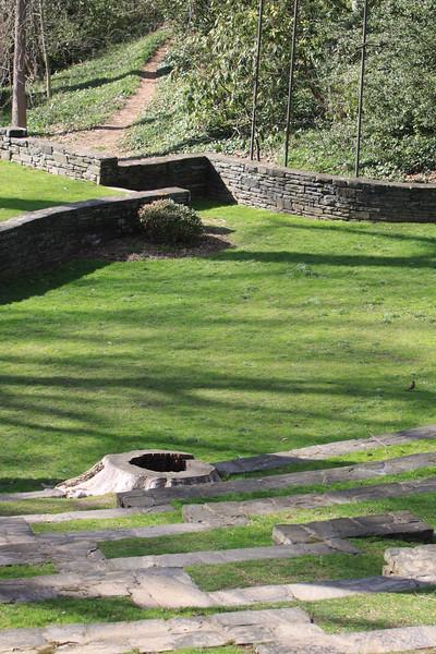 20090418 Swarthmore (3)