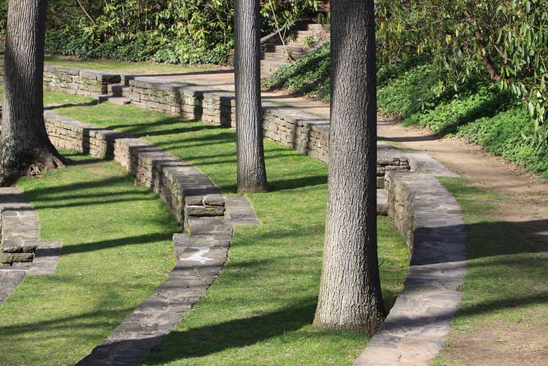 20090418 Swarthmore (1)