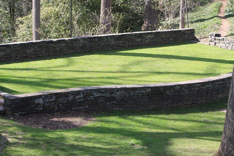 20090418 Swarthmore (16)
