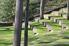 20090418 Swarthmore