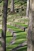 20090418 Swarthmore (11)